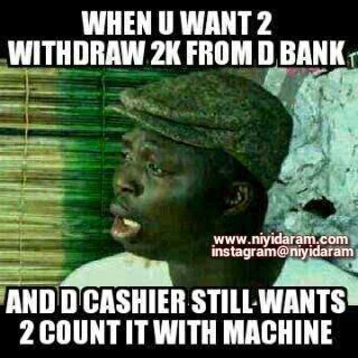 Counting 2k with machine.jpeg