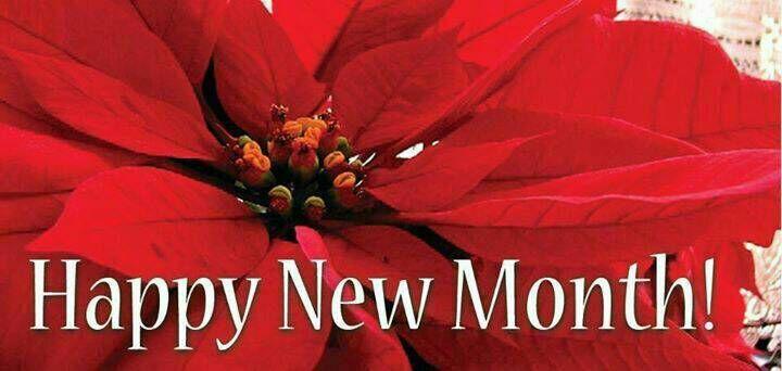 Happy new month.jpg
