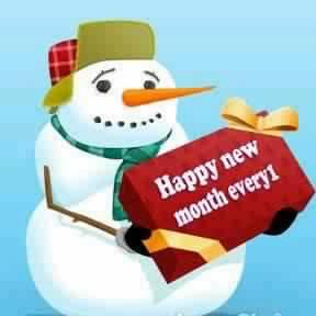 Happy new month everyone.jpg