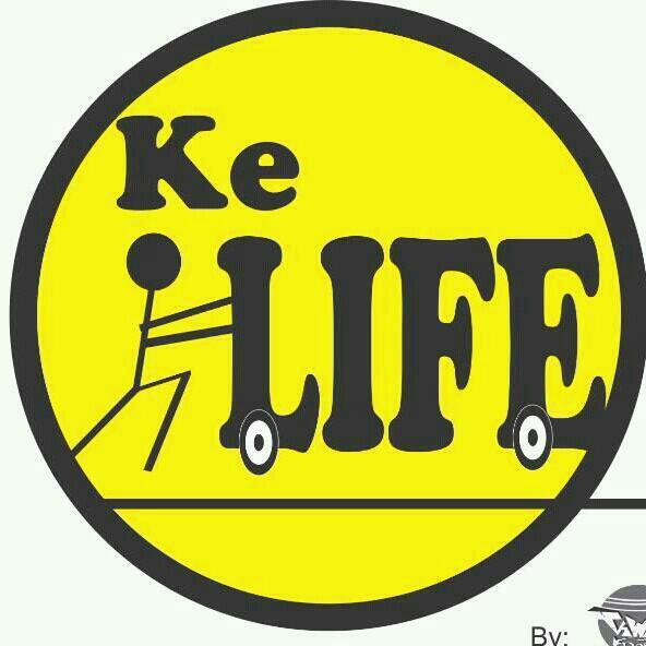 Ke Life.jpg