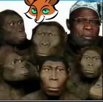 Obasanjo and family.jpg