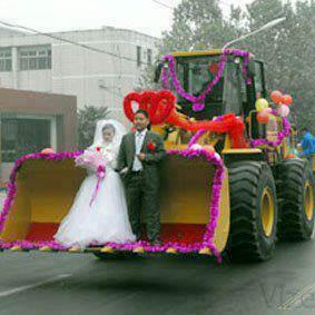 Wedding on caterpillar.jpg