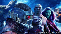 Guardians Of The Galaxy Vol. 2 Theatrical Trailer.3gp