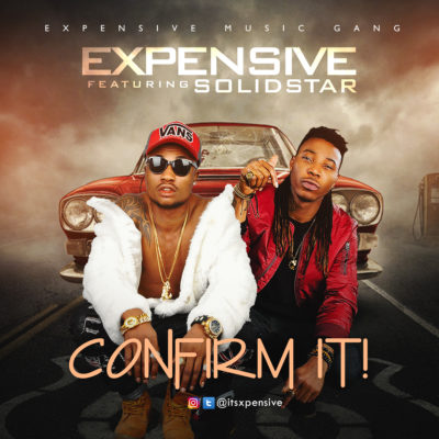 Expensive-ft.-SolidStar-Confirm-it.mp3