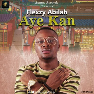 flexzy-abilah aye kan.mp3